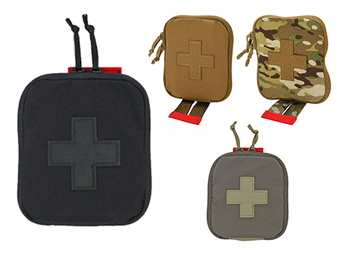 Tactical Tailor Rogue QR IFAK Pouch