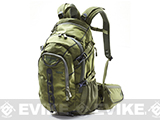 Tenzing Tactical Tactical Response Pack in O.D. Green by Plano
