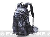 Tenzing Tactical Tactical Response Pack in Kryptec Typhon by Plano