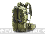 Tenzing Tactical Shooters Pack in O.D. Green by Plano
