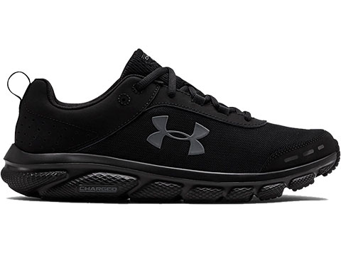 Under Armour UA Men's Charged Assert 8 Running Shoes