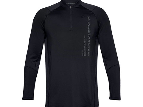Under Armour UA Tactical MK-1 Graphic 1/4 Zip Shirt