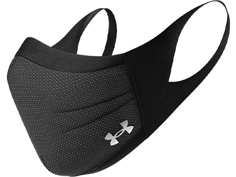 Under Armour UA Sportsmask (Size: Small / Medium)