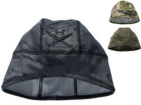 Under Armour CGI Infrared Tactical Beanie