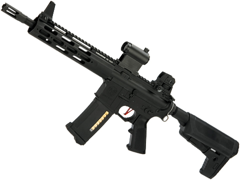 Umbrella Armory Krytac CRB Alpha Carbine