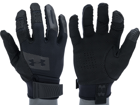 Under Armour Men's Tac Blackout 2.0 Glove