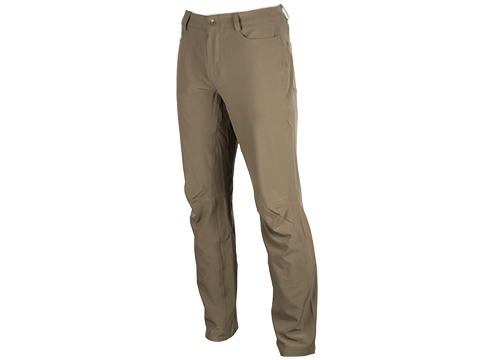 Under Armour UA Men's Flex Pant