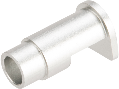 Dynamic Precision Aluminum Power Up Nozzle Valve For TM M9 Series Airsoft GBB Pistols