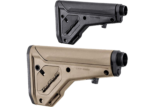 Magpul UBR® 2.0 Collapsible Stock