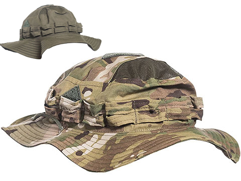 UF PRO Striker Gen.2 Boonie Hat (Color: Multicam / Large)