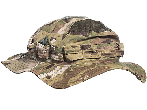 UF PRO Striker Gen.2 Boonie Hat (Color: Multicam / Small)