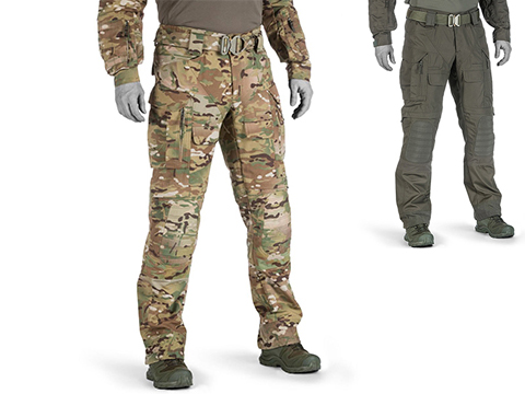 UF PRO® Striker-X Combat Pants (Color: Multicam / Size 30x32)
