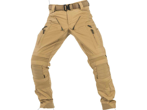 UF PRO® Striker HT Combat Pants (Color: Coyote / Size 36x32)