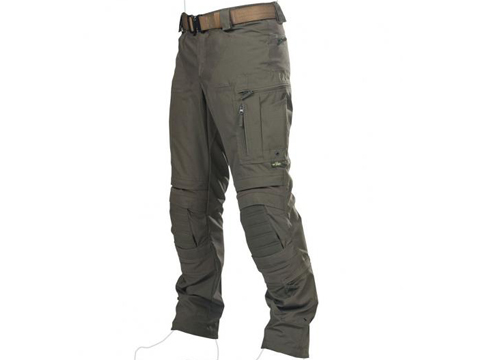 UF PRO® Striker XT GEN.2 Combat Pants (Color: Brown Grey / Size 34x32)