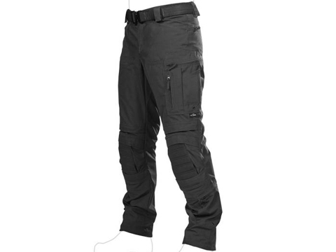 UF PRO� Striker XT GEN.2 Combat Pants (Color: Black / Size 34x32)