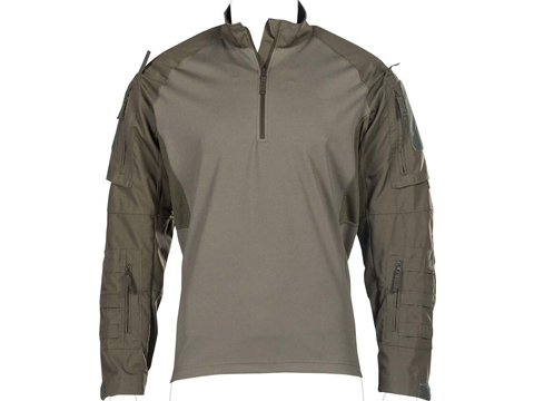 UF PRO® Striker XT Gen. 2 Combat Shirt (Color: Brown Grey / Large)