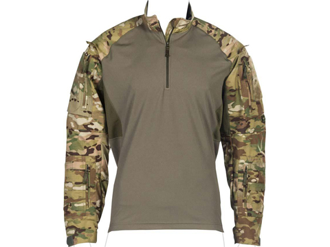 UF PRO® Striker XT Gen. 2 Combat Shirt (Color: Multicam / Small)