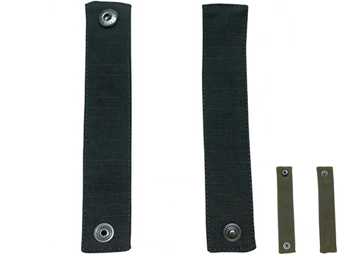 UF PRO Extension Single Straps for Battle Belts