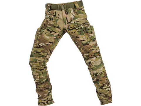 UF PRO® Striker HT Combat Pants (Color: Multicam / Size 30x30)