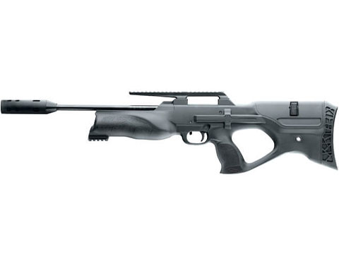 Umarex Walther Reign UXT PCP Air Rifle