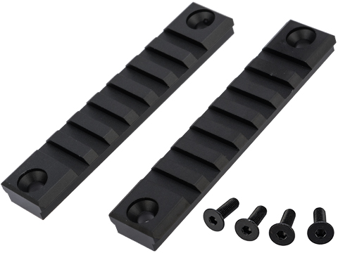 Umarex / Elite Force Rail Segments for H&K MP7 AEG and GBB SMGs