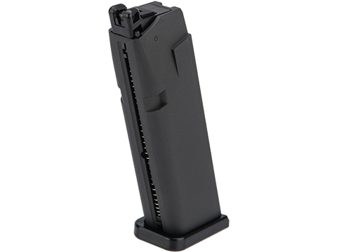 Umarex GLOCK 17 GEN4 CO2 Magazine for GLOCK G17 .177 Cal Airguns