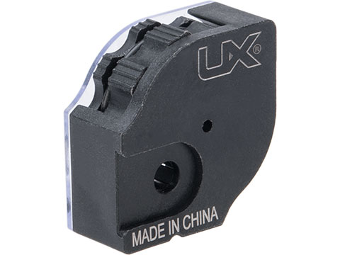Umarex 9rd Magazine for Fusion 2 Pellet Air Rifles