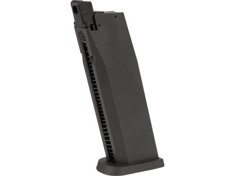 Heckler & Koch / Umarex CO2 Magazine for H&K USP Tactical GBB Pistols