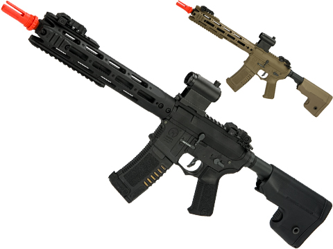 ARES Amoeba GEN5 13.5 M4 Carbine AM-009 with EFC System