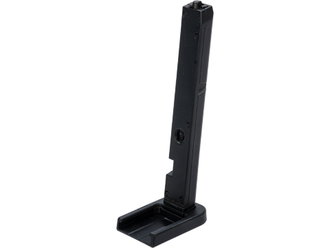 Umarex Spare Magazine for GLOCK G19 CO2 Non-Blowback Airsoft Pistol