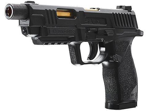 Umarex SA10 CO2 Powered .177 Blowback Pellet Pistol