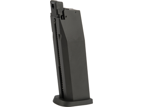 Magazine for H&K USP CO2 Blowback 4.5mm Air Pistols