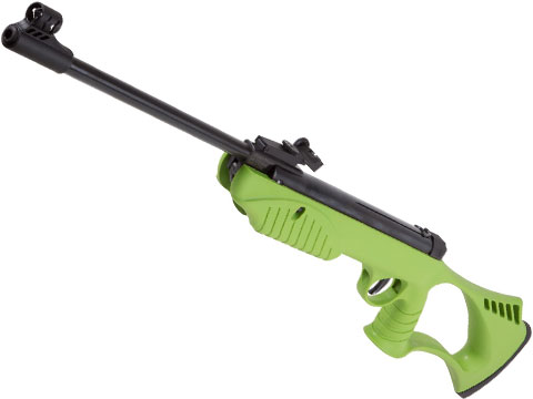 Umarex Embark Youth .177 Caliber Break-Action Air Rifle (.177 Caliber Air Gun)