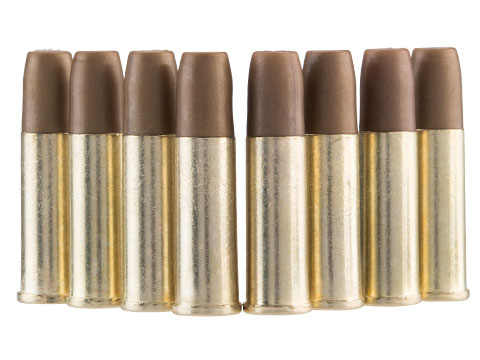 Umarex Smith & Wesson M&P40 CO2 Non-Blowback Airsoft Pistol