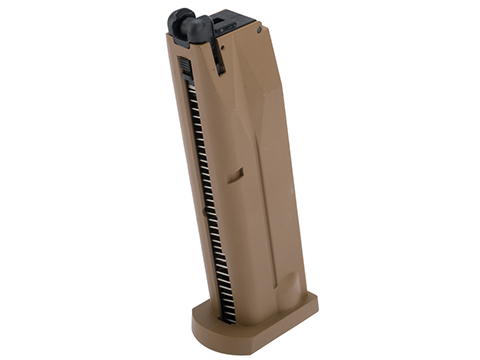 Umarex CO2 Magazine for Beretta M92A3 Airsoft Pistol