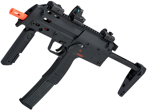 Elite Force / Umarex H&K Licensed MP7 A1 PDW Airsoft AEG by VFC (Model: Gun)