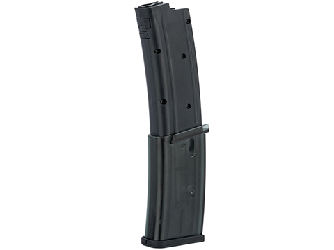Elite Force / Umarex / VFC Spare Magazine for H&K MP7 A1 Airsoft SMG AEG