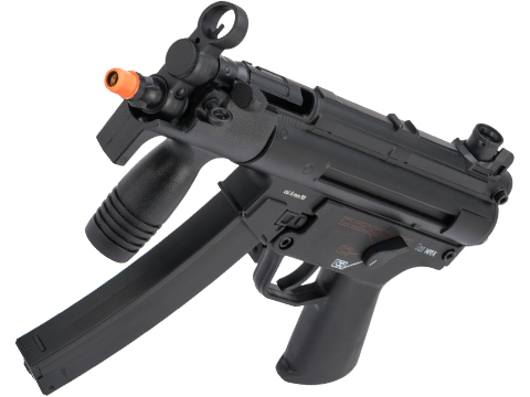 Umarex / H&K Licensed MP5K Airsoft AEG Sub Machinegun