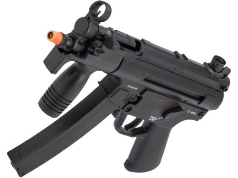 Umarex / H&K Licensed MP5K Airsoft AEG Sub Machinegun