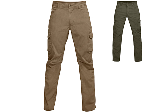 Under Armour UA Men's Enduro Cargo Pant