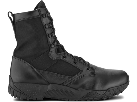 Under Armour Men's Jungle Rat 8 Boots