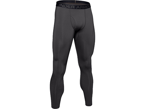 Under Armour UA Tactical Reactor Base Legging