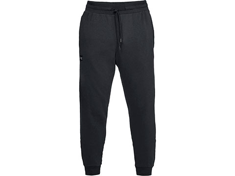Under Armour UA Rival Fleece Jogger