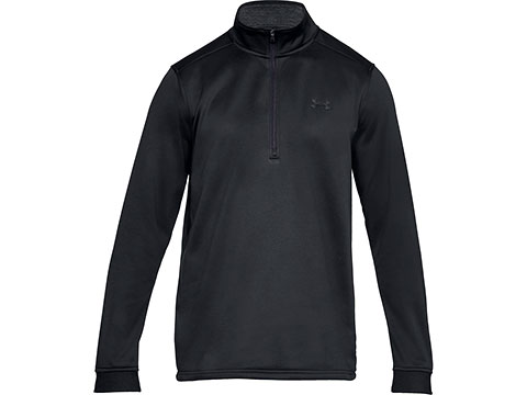 Under Armour Men's UA Armour Fleece 1/2 Zip Sweater