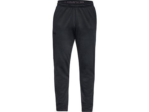 Under Armour UA Armour Fleece Pants