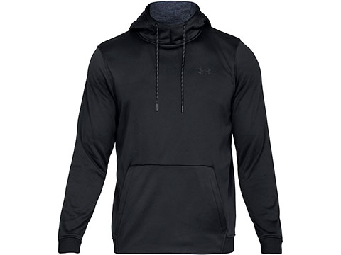 Under Armour Men's UA Armour Fleece Popover Hoodies