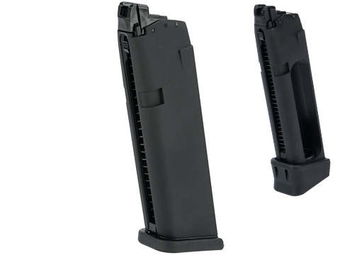 Elite Force Spare Magazine for GLOCK Licensed G17 Airsoft GBB Pistols