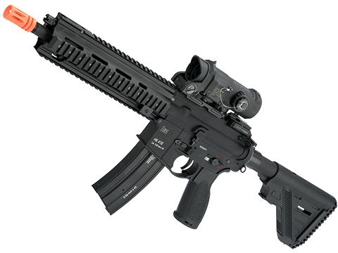 Umarex VFC Licensed H&K 416 A5 AEG w/ Avalon Gearbox