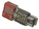 GATE USB-Link 2 for GATE Control Station App
