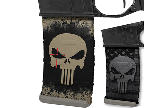 US NightVision Mag Wraps™ Rapid Wraps Chris Kyle Series